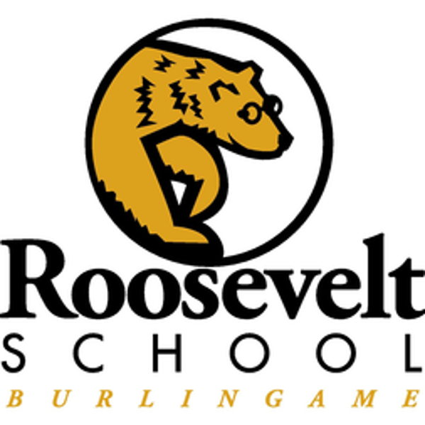 Roosevelt Elementary School PTA