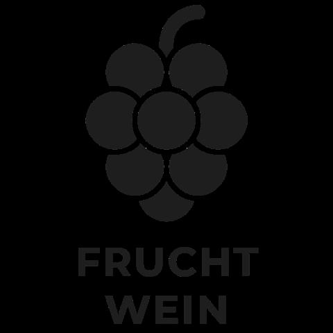 Fruchtwein
