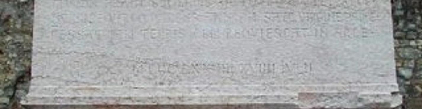 Эуганские Холмы: Аркуа Петрарка, Монселиче, Эсте, Аббатство ди Пралья (область Падуи)