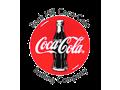 Rock Hill Coca-Cola Bicycle