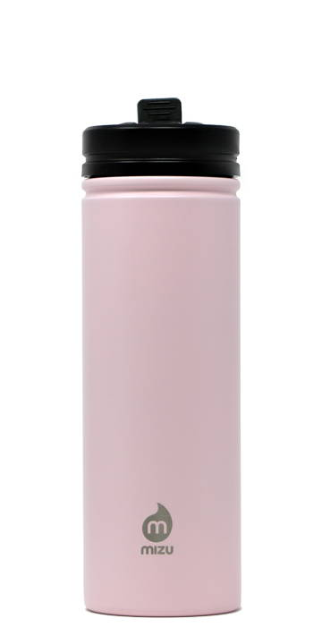 Mizu Stainless Steel Water Bottles Glass Bottles Mugs And Cups