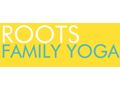 Roots Family Yoga - Children's Classes