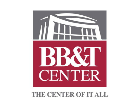 VIP Concert Experience at BB&T Center