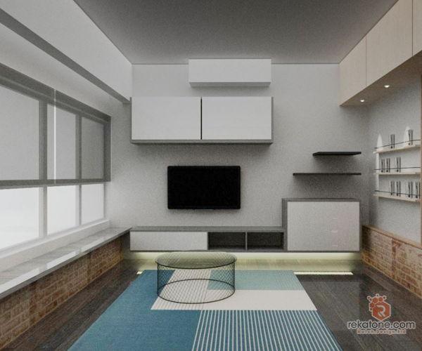 atelier-mo-design-contemporary-industrial-minimalistic-malaysia-wp-kuala-lumpur-living-room-3d-drawing