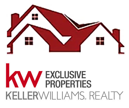 Keller Williams Exclusive Properties DRE#: 01984456