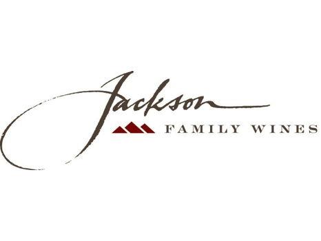 One-Year of Jackson Family Wines and Masterclass at Stonestreet Farm