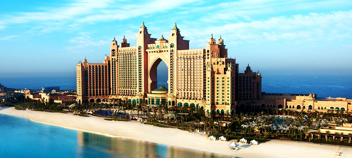 Dubai - Atlantis-golden-treasure-tourism.jpg