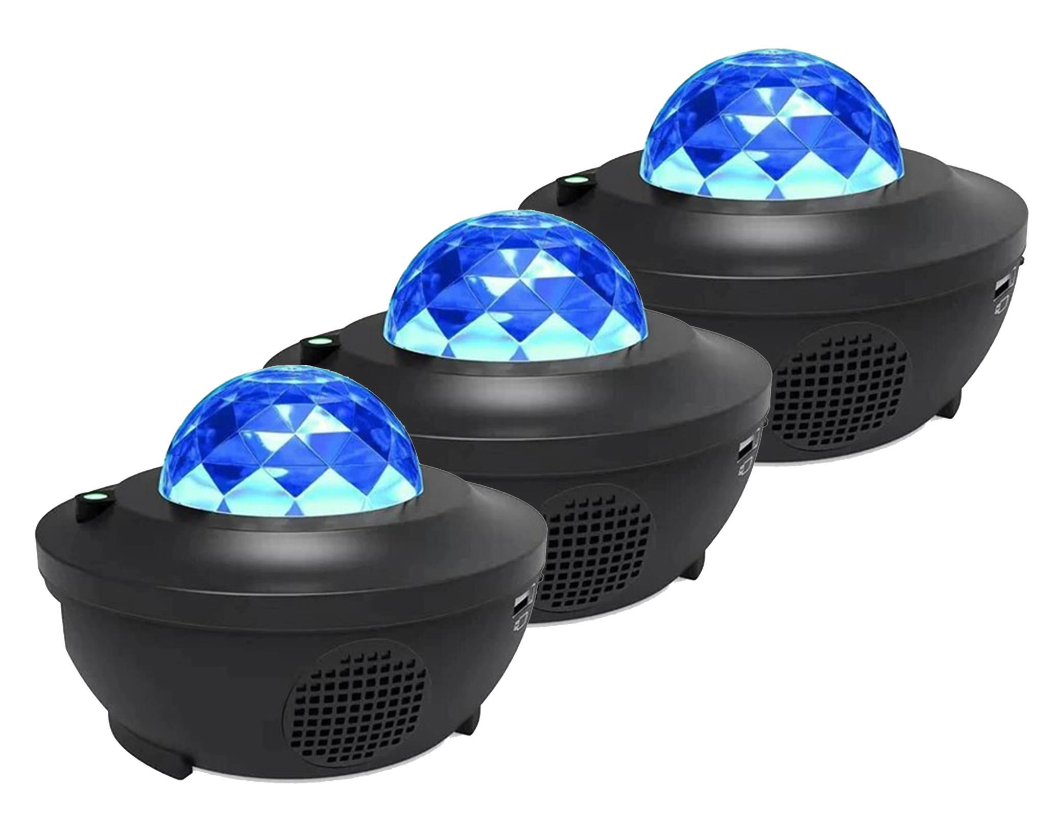 star light projector, ocean light projector, delicacy ocean wave projector