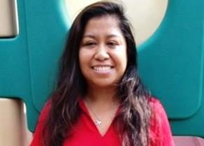 Ms. Escobar , Early Preschool 2 Teacher