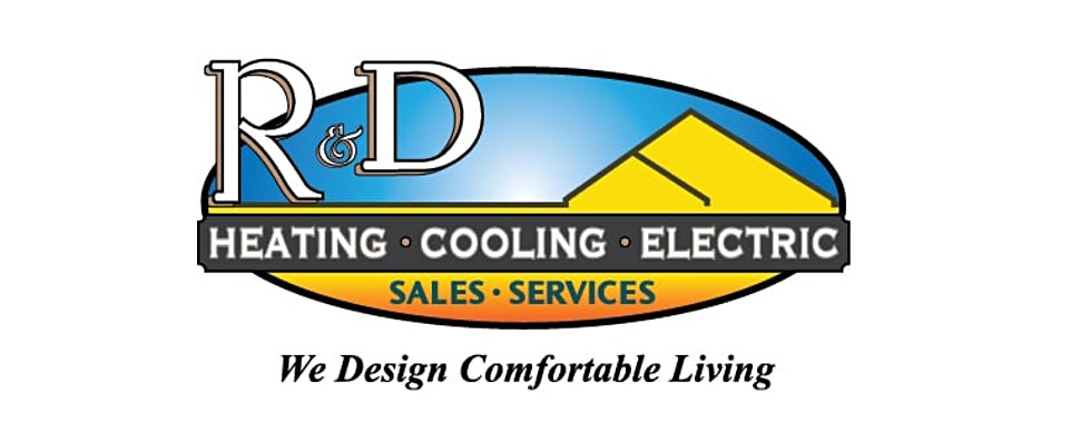 R&D Heating, Cooling, and Electric