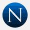 Nuvola (Staff App)