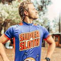 supper sloth bicyclebooth kit testimonial