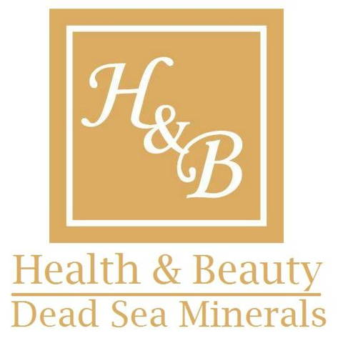 health-and-beauty-dead-sea