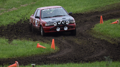 CANCELLED RallyCross Event #8 - Milw Region SCCA