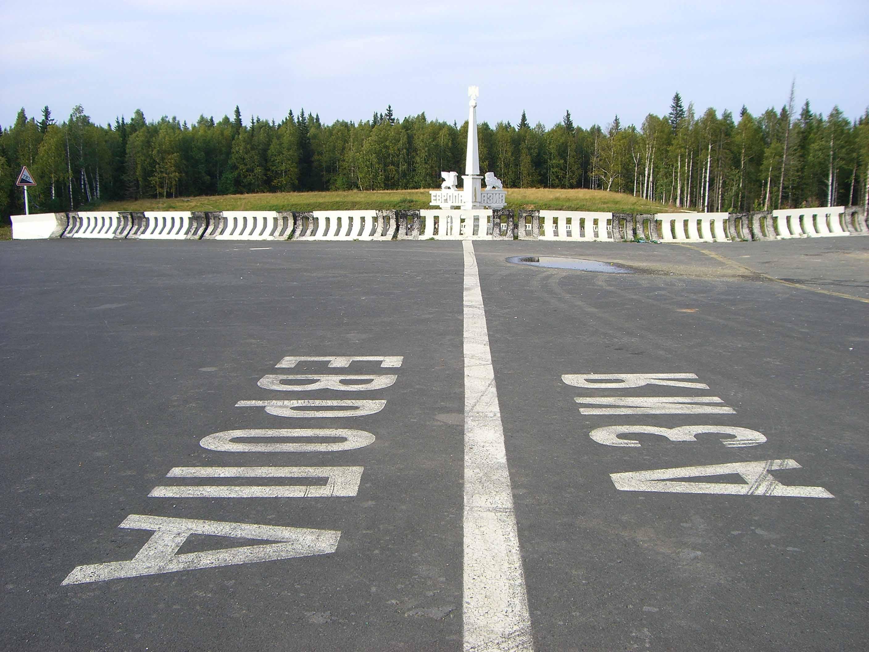 Миллионы долларов в USDT пересекают российско-китайскую границу