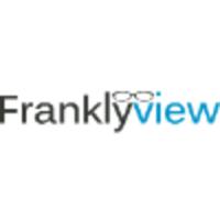 FranklyView