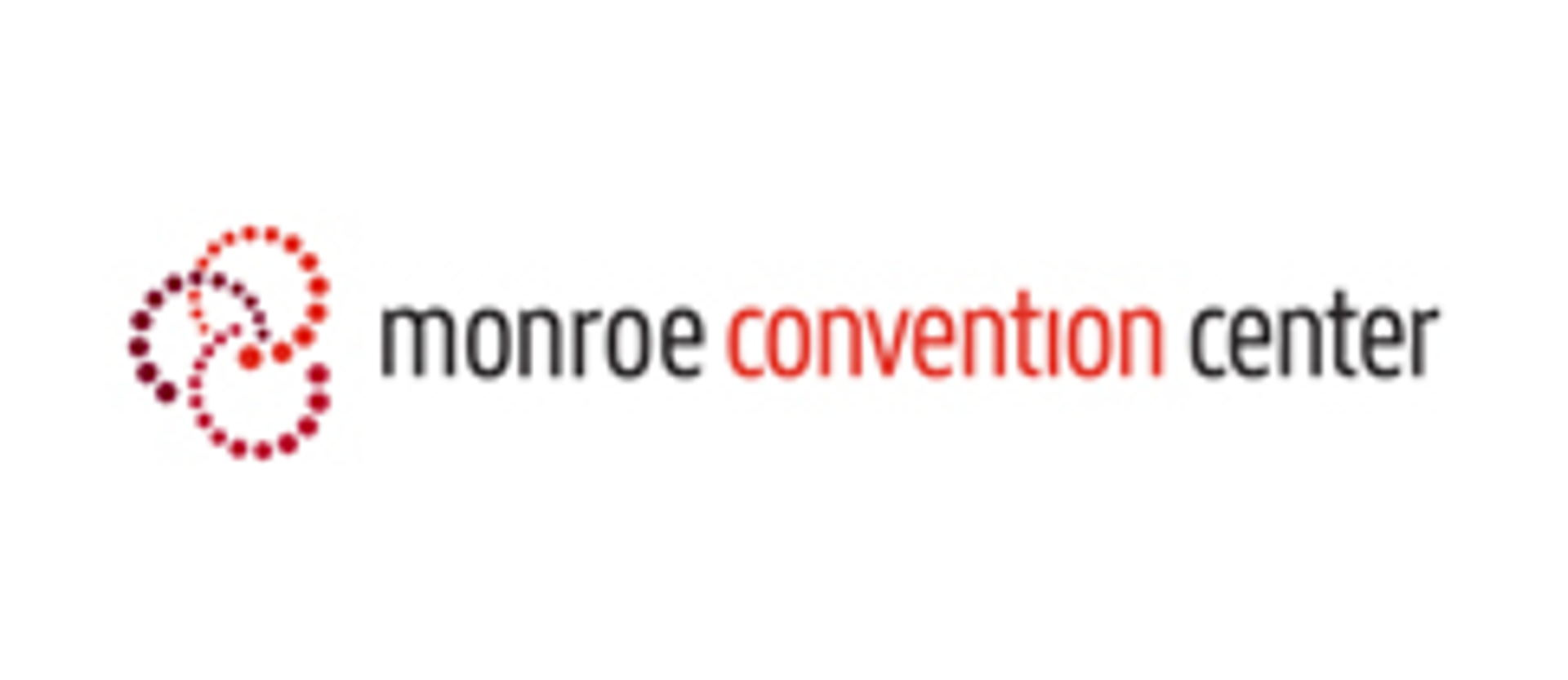 Monroe Convention Center