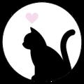 LucyBalu Tierheim Spenden