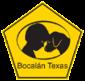Bocalan Texas logo