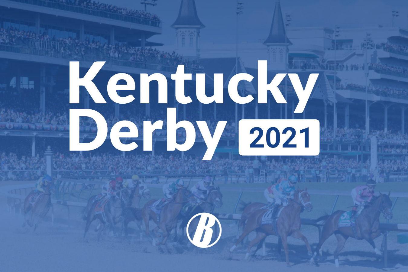 Kentucky Derby 2021 Betting Picks