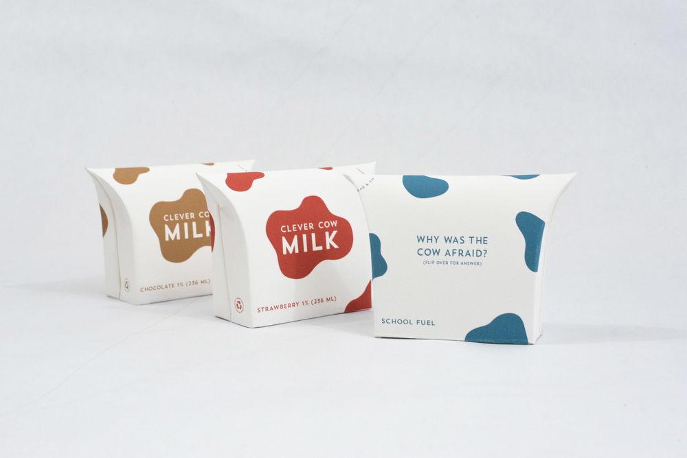 20151205-milkboxes_52copy.jpg