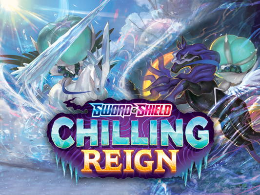 chilling-reign