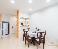 c-plus-design-contemporary-minimalistic-malaysia-wp-kuala-lumpur-dining-room-interior-design