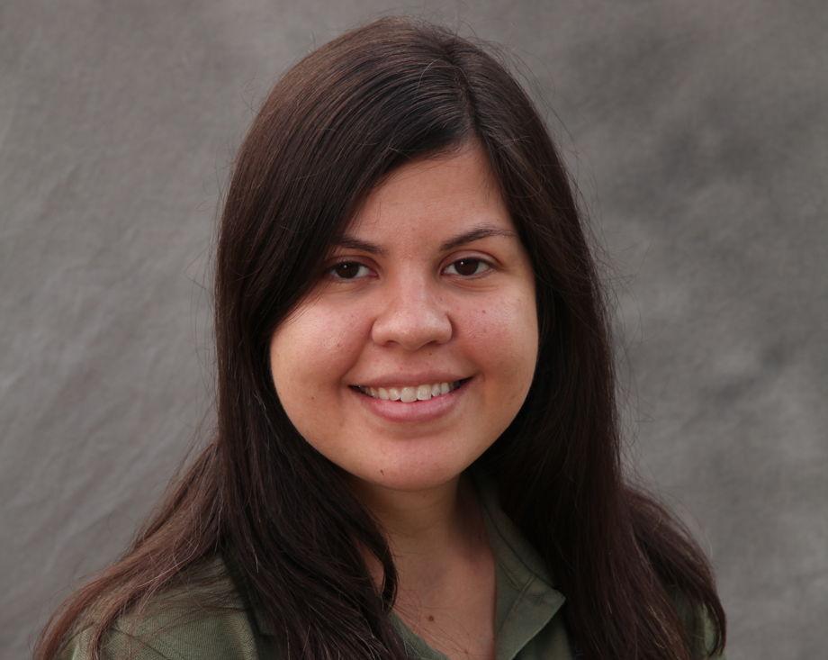 Ms. Shauna Bradley , Private Pre-Kindergarten 2 Lead Teacher