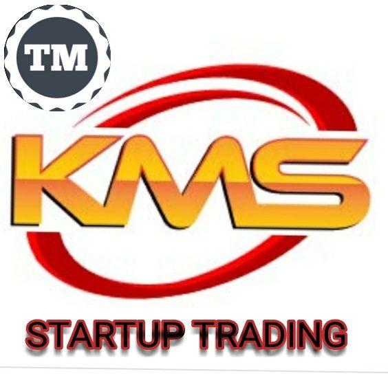 KMS STARTUP TRADING.jpg