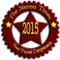 Most Wanted Component 2015 Award