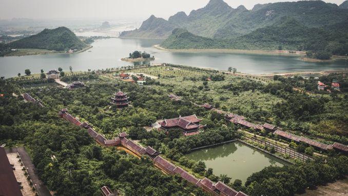 Ninh Binh Province