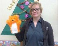 Ms. Medlock , Lead Teacher