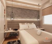 vanguard-design-studio-vanguard-cr-sdn-bhd-contemporary-modern-malaysia-pahang-bedroom-3d-drawing