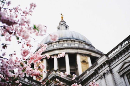 London by jacob-hilton.jpg