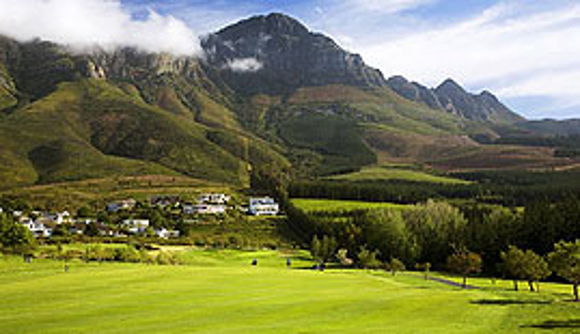 South Africa - Since launching in 1995 Erinvale Country and Golf Estate established its ranking amongst the TOP Estates in South Africa. A true gem within the Western Cape with 419 properties, ranging from smaller family homes to large spacious villas; all carefully positioned alongside stunning blue dams and the beautifully maintained green lawns of the prestigious Erinvale Golf Course designed by Gary Player. https://www.erinvale.com/