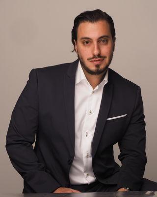 Nicolas Mitri
