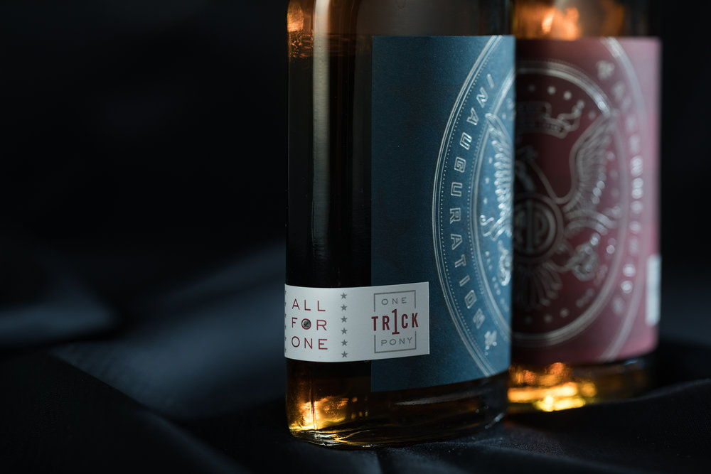 1TP_Alcoholidays2017_03.jpg