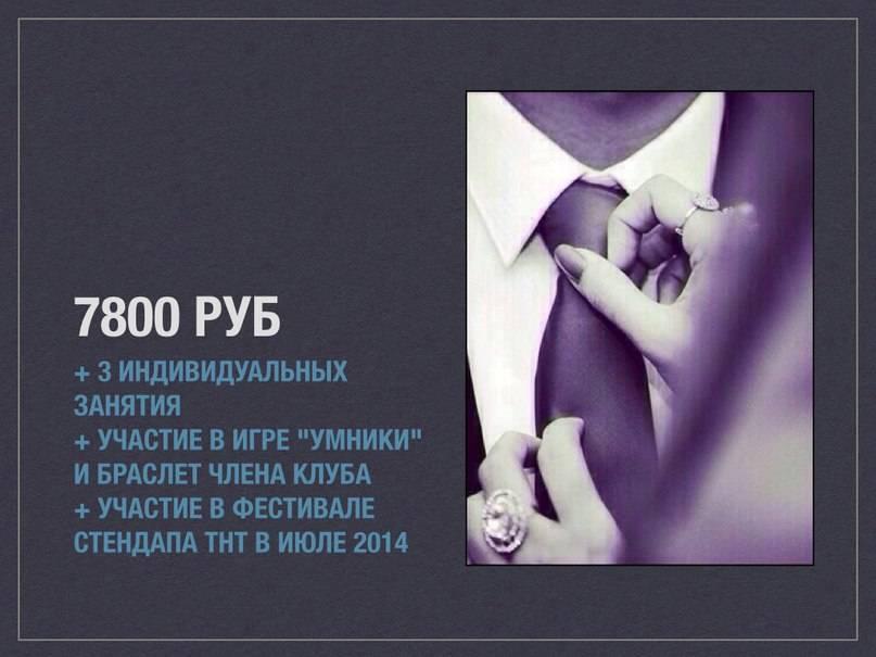 639c995b-3023-44a3-baf8-8dc58f810d10