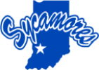 indiana state sycamores lo
