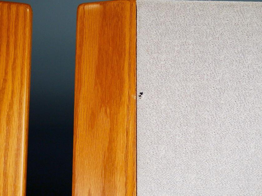 Magnepan MG 3.5R Floorstanding Speakers