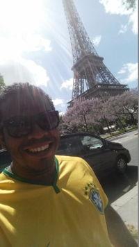 Paulinho Oliveira