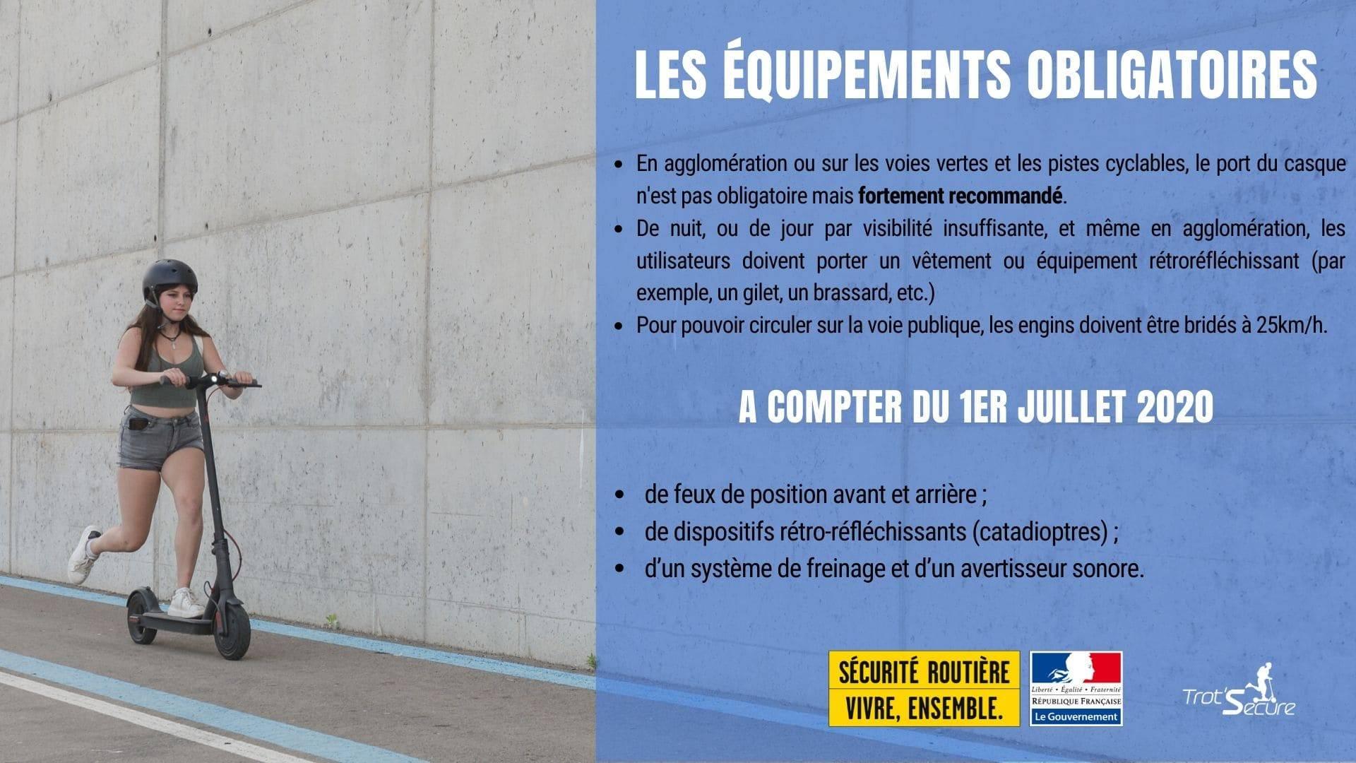 code-de-la-route-trottinette-electrique