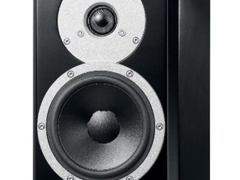 Dynaudio Excite X14 Black pair of Speakers