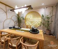 cubebee-design-sdn-bhd-zen-malaysia-wp-kuala-lumpur-restaurant-interior-design