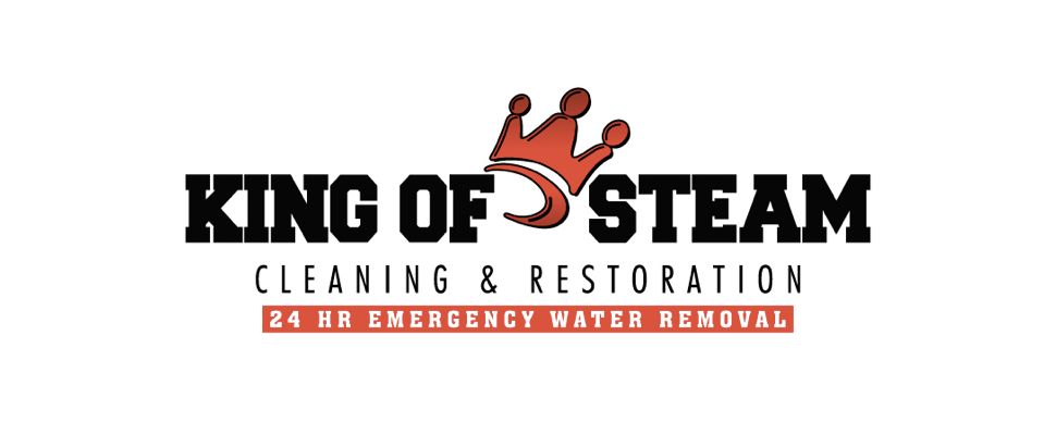 King of Steam Cleaning & Restoration