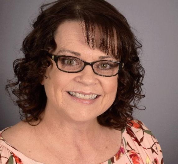 Michelle C., Daycare Center Director, Bright Horizons at Banner Baywood, Mesa, AZ