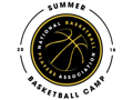 Got hoop dreams? Learn from the pros with one week of NBPA Camp!