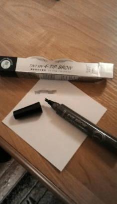 4-Points pencil-eyecill-tip-long pencil-brow-pencil-stylo3-testimonial-9