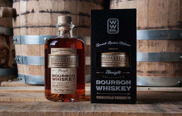 12 4 2013 woodinvillewhiskey 5