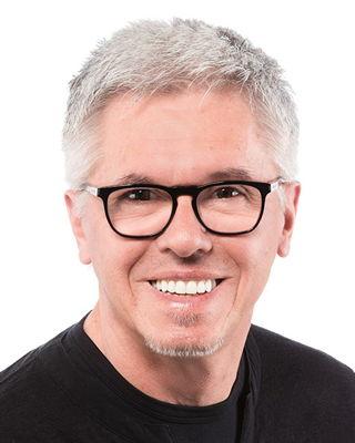 Gilles Charles Benoit